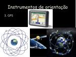 instrumentos de orienta o2