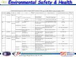 environmental safety health1