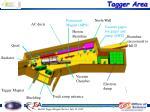 tagger area1