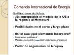 comercio internacional de energ a2