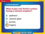 lesson 2 lr1