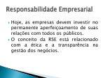 responsabilidade empresarial1