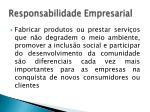 responsabilidade empresarial2