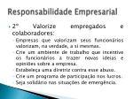 responsabilidade empresarial3