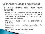 responsabilidade empresarial4