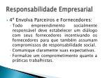 responsabilidade empresarial5