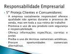 responsabilidade empresarial6
