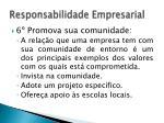 responsabilidade empresarial7