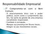responsabilidade empresarial8