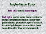 anglo saxon epics1