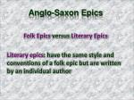 anglo saxon epics2