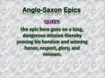 anglo saxon epics4
