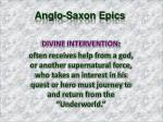 anglo saxon epics6