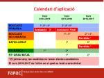 calendari d aplicaci