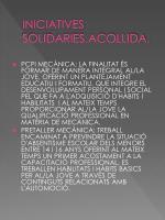 iniciatives solidaries acollida2