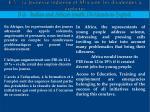 ii 5 la jeunesse indienne et africaine les dividendes exploiter