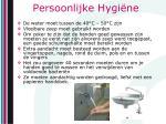 persoonlijke hygi ne3