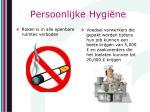 persoonlijke hygi ne6