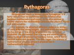 pythagoras4