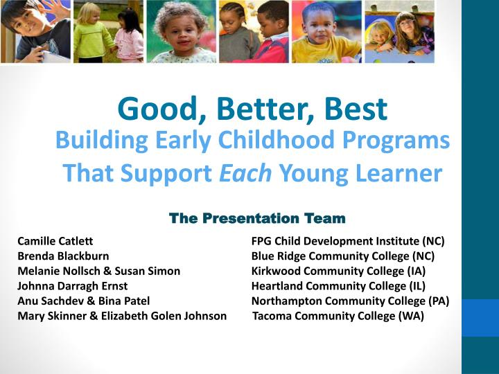 designing an early childhood program From theory to outcomes—designing evidence-based interventions for early childhood programs substance-abuse-prevention-early-childhood.