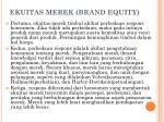 ekuitas merek brand equity1