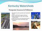 kentucky watersheds3