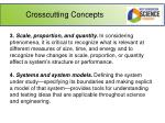 crosscutting concepts1