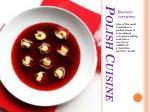 polish cuisine5