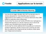 applications sur le terrain9
