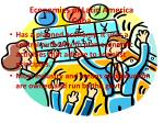 economies of latin america cuba