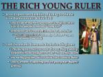 the rich young ruler3