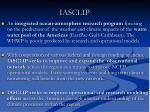 iasclip
