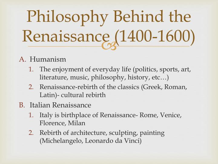 an analysis of the renaissance and romanticism Renaissance poems below are examples of poems about renaissance this list of poetry about renaissance is made of poetrysoup member poems read short, long, best, famous, and modern examples of renaissance poetry this list of works about renaissance is a great resource for examples of renaissance.