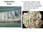 sedimentary rocks3