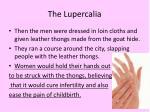 the lupercalia3