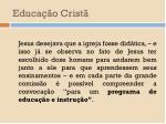 educa o crist2