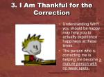 3 i am thankful for the correction1