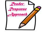 reader response approach