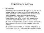insuficiencia a rtica5