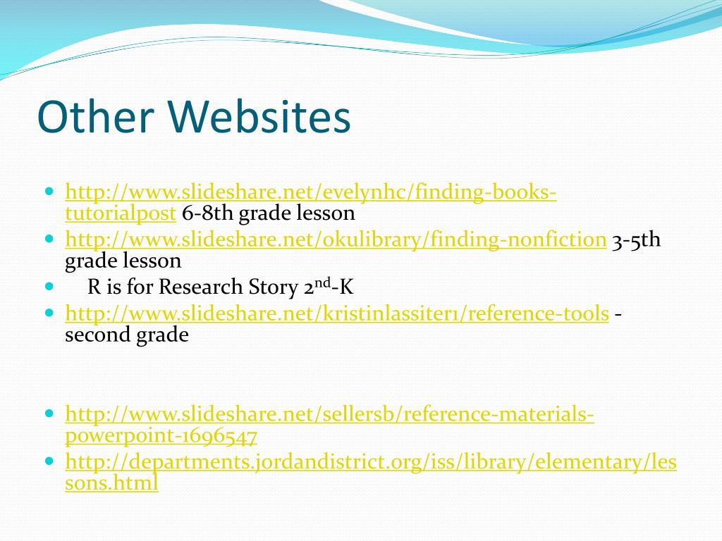 PPT - Essential Questions PowerPoint Presentation - ID:2249090