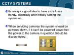 cctv systems15