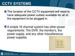 cctv systems20