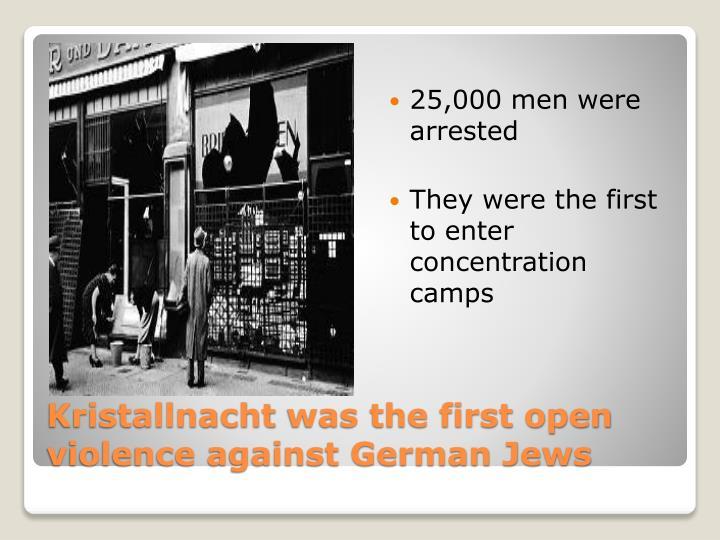 jewish singles in chambers Jewish women and children forced to walk towards the gas chambers auschwitz-birkenau may or beginning of june 1944, either by ernst hofmann or by bernhard walter [1200 x 871] ( iimgurcom.