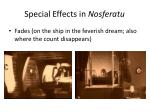 special effects in nosferatu4