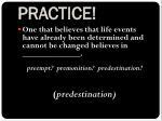 practice5