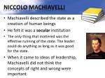 niccolo machiavelli1