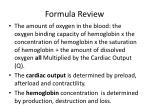 formula review7