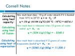 cornell notes2