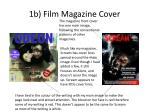 1b film magazine cover1