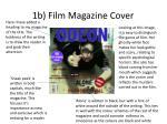 1b film magazine cover3